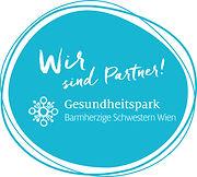 Gesundheitspark Barmherzige Schwestern Wien_Essstörungen