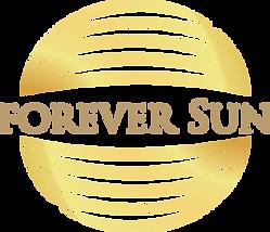 forever sun logo terv 03.png