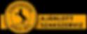Ajanlott_Szakszerviz_logo_online.png