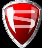 blpro_logo.png