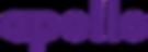 apollo-logo-2.png