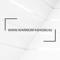 HAMAROSAN ÚJ WFS WEBSHOP INDUL❗️❗️❗️ Vad
