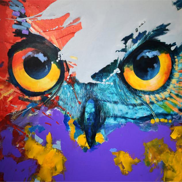owl311x14 (1).jpg