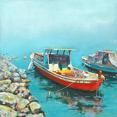 red-boats-sm (1).jpg