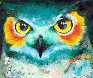 owl-2-sm.jpg