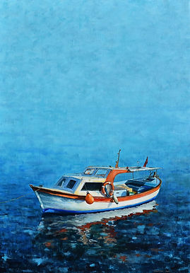 boat2-baski-copy-copy-copy (1).jpg