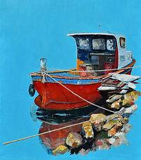 boat-baski-copy-2 (1).jpg