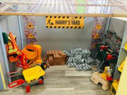 Harry's Yard.JPG