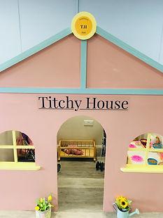 Titchy House.JPG