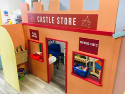 Castle Store 2.JPG