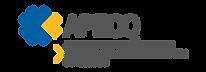 logo-apecq_hori (002) (1).png