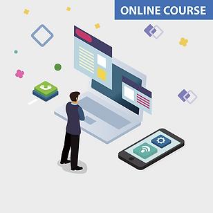 Online Course Illus.png