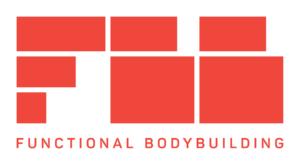 Che cos'è il Functional BodyBuilding?