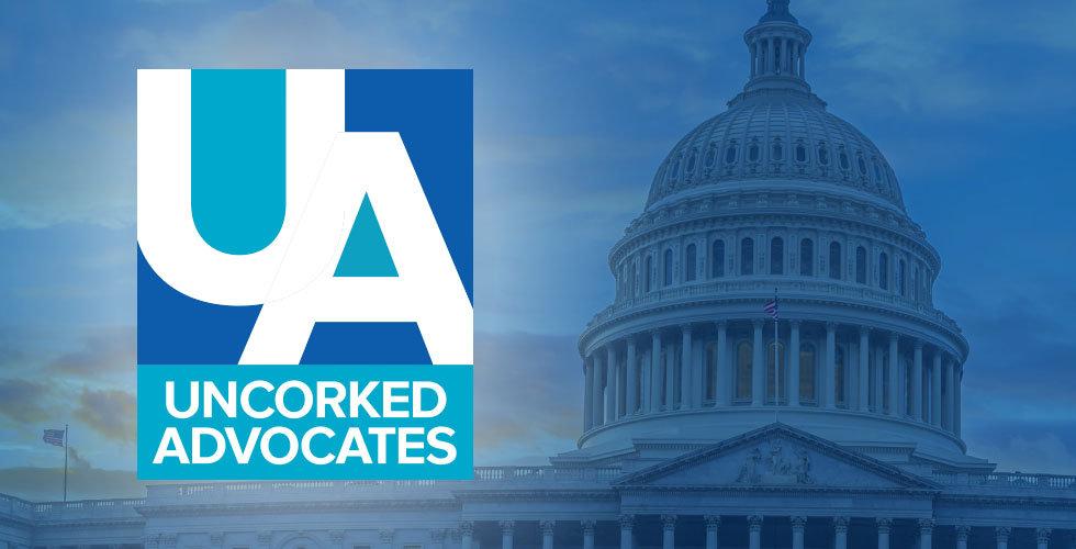 Uncorked Advocates