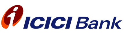 ICICI-Bank-PNG-Logo_edited.png