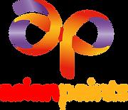 asian-paints-logo.png