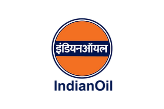 Indian_Oil_Corporation-Logo.wine.png