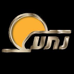 לוגו נתע.png