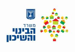 34929 Logo Binuy.jpg