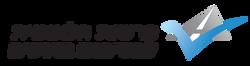 logo_resot.PNG