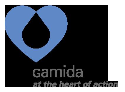 gamida-NEW-logo.png