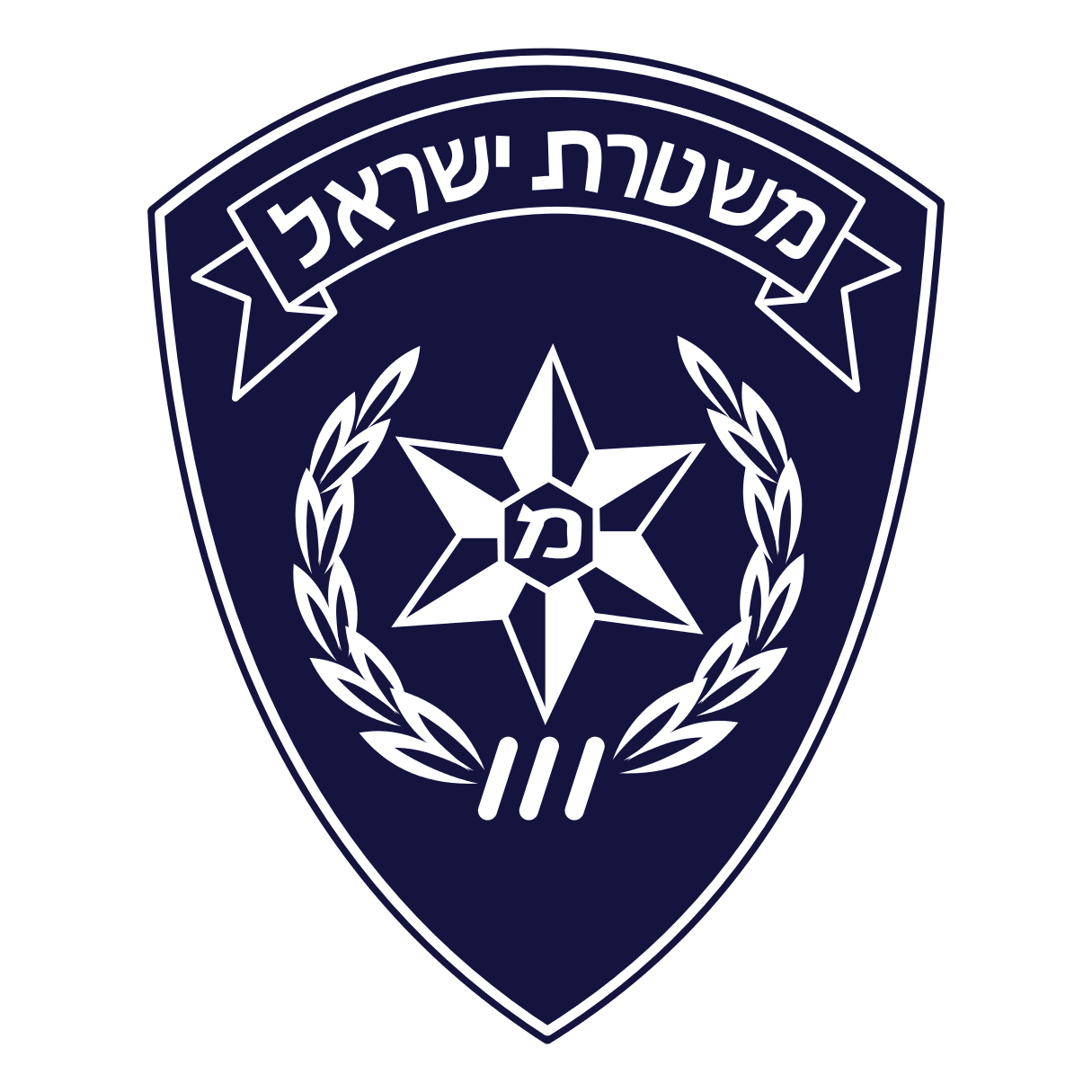 Israeli_Police_Tag.svg.png