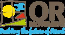 English Logo.png