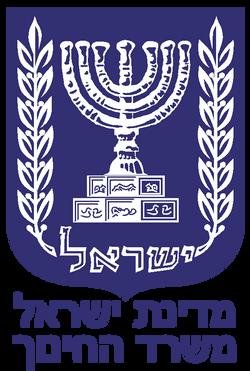 logo_edu.png