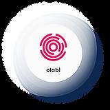 olabi-02.png