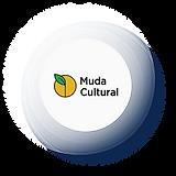 MUDA-02.png