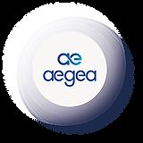 AEGEA.png