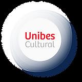 UNIBES-CULTURAL-02.png