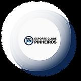 ESPORTE-CLUBE-PINHEIROS-02.png