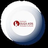 OLGA-KOS.png
