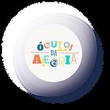 OCULOS-DA-ALEGRIA.png