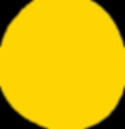 Ativo 1Circulo_yellow_01.png