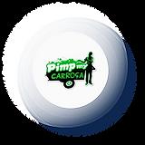 PIMP-02.png