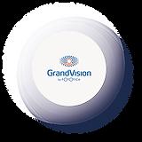 GRAND.VISION.png