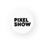 pixel-show.png