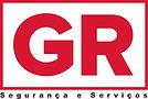 Logo GRUPO GR - 300 dpi - CMYK.jpg