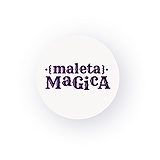 MALETA-MAGICA.png