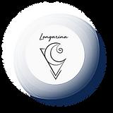 LONGARINA-02.png