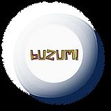 BUZUM-02.png
