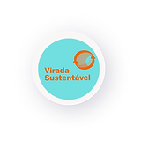 Virada-Sustentável.png