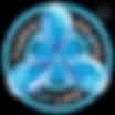 logo-opt_280x_2x.png