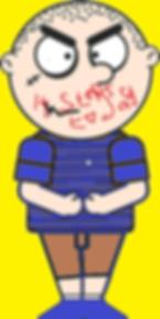 boy-2022427_960_720.png