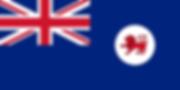 1200px-Flag_of_Tasmania.svg.png