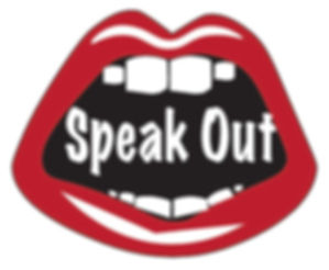 speak-out-heathrowjackson-40068843-500-4