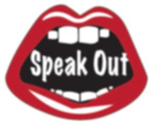 speak-out-heathrowjackson-40068843-500-4