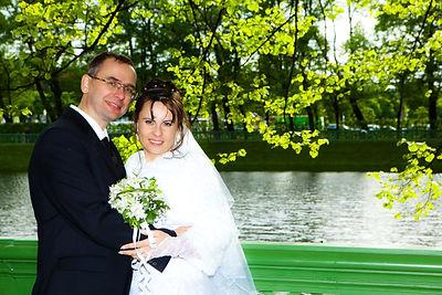 Фотограф на свадьбу спб.
